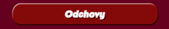 odchovy.png